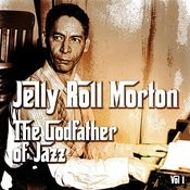 The Godfather Of Jazz, Vol. 1 Songs