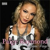 Same Paige Songs