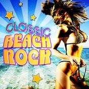 Classic Beach Rock Songs
