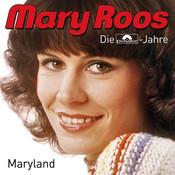 Maryland Songs