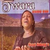 Twara Andu Rui Songs