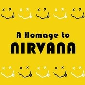 A Homage To: Nirvana Songs
