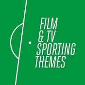 Film & Tv Sporting Themes Songs