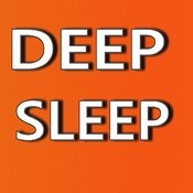 Deep Sleep (Instrumental) Songs