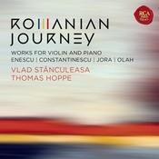 Romanian Journey Songs