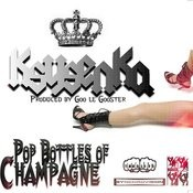 Pop Bottles Of Champagne (Remix) Songs