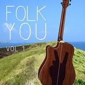 Folk You, Vol. 1 Songs