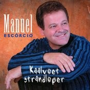 Kaalvoet Strandloper Songs