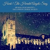 Hark! The Herald Angels Sing Songs