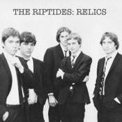 Relics Songs