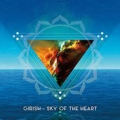 Sky Of The Heart Songs