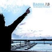 Bagua Songs