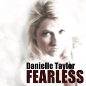 Fearless Songs