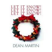 Let It Snow! Let It Snow! Let It Snow! Songs