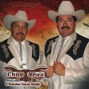 Corrido Chapo Guzman Song