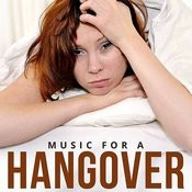 Music For A Hangover Songs