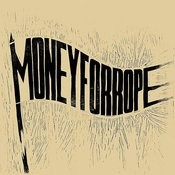 Money For Rope Songs