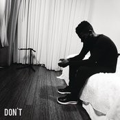 Don't Song
