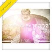I'm An Albatraoz (Instrumental) Song