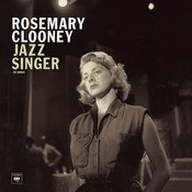 Jazz Singer Songs