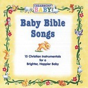 Baby Bible Songs Songs