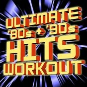 Never Ending Story (Workout Remix) MP3 Song Download