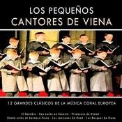 Los Pequeños Cantores De Viena Songs