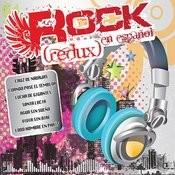 Rock Redux En Español Songs