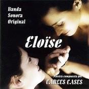 Eloïse Songs