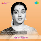 Adharshasathi Songs