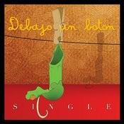 Debajo Un Botón - Single Songs