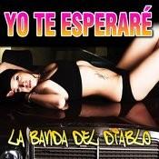 Yo Te Esperaré - Single Songs