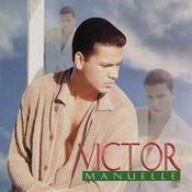 Victor Manuelle Songs
