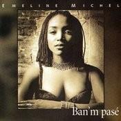 Ban'm Pasé Songs