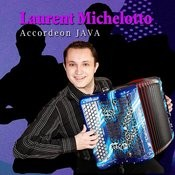 Java Accordéon Songs