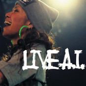 Live A.I. Songs