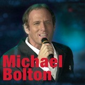 Michael Bolton Songs