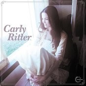Carly Ritter Songs