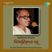 N Basu - Abrittiloker Monikothai Songs
