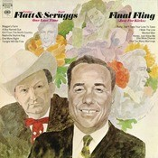 Final Fling: One Last Time (Just For Kicks) Songs