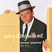 Swing Along With Me Songs