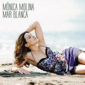 Mar Blanca Song