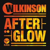 Afterglow Songs