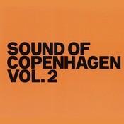 Sound Of Copenhagen Vol. 2 Songs