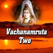 Vachanamruta Two Songs
