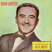 Lo Mejor de Juan Arvizu Songs