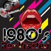 1980's Re-Visited - (The Dave Cash Collection) Songs