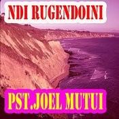 Ndi Rugendoini Songs