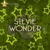 Tribute To The Stars: The Best Of Steve Wonder Songs