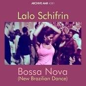 Samba De Una Nota So Song